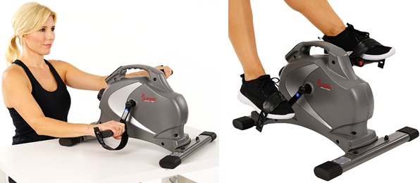 Best indoor cycling bikes